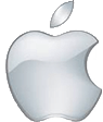 Apple Logo Logo